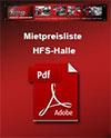 HFS Mietpreisliste
