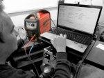 UVV Prüfung VDE 0701/0702 IEC 60974-4 / DGUV-3
