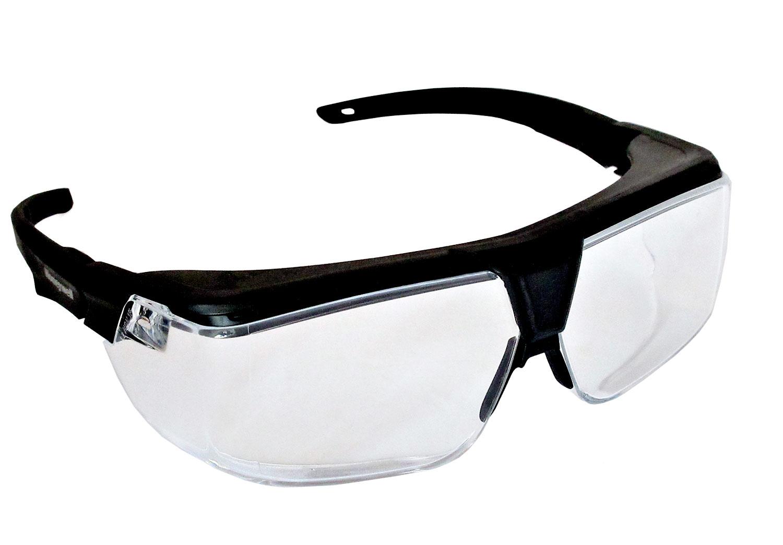 Arbeitsschutzbrille Schutzbrille Honeywell Avatar